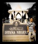 Kelantan2