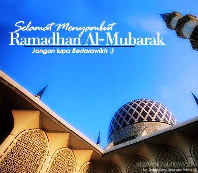 sambut-ramadhan